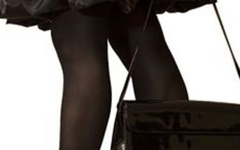 Abendtasche für Damen - Tasche für elegante Outfits