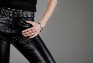 Accessoires für Schuhe und Mode