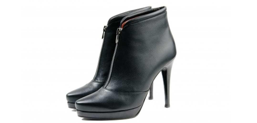 ankle boots kombinieren. Black Bedroom Furniture Sets. Home Design Ideas