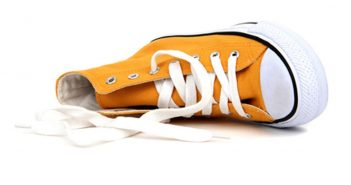 Chucks - Sneaker