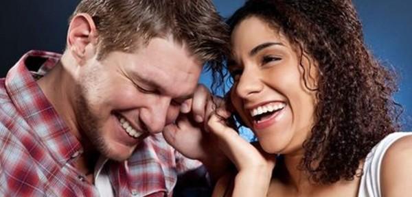 Wann treffen online date