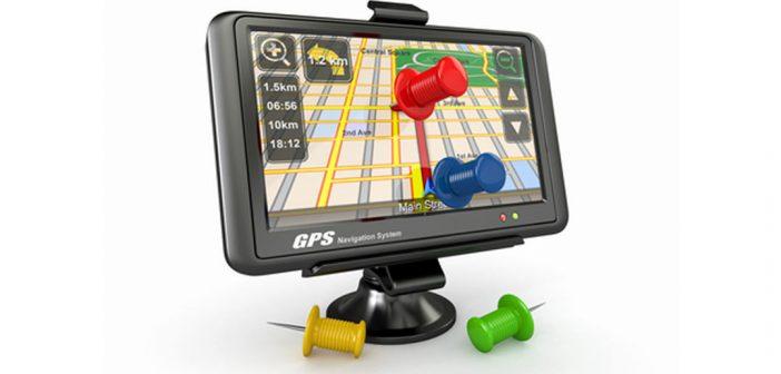 GPS-Schuh zur Dementenortung