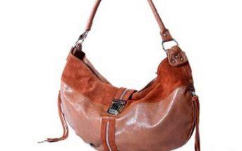 Schöne Handtasche für Damen - Damen-Handtasche