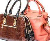 Checkliste: Das gehört in jede Handtasche