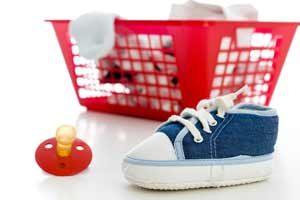 Schuhe für Kinder - Kinderschuhe