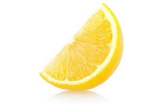 Lemon Jelly Schuhe