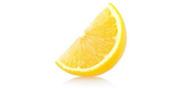 Lemon Jelly – stylische Gummischuhe mit Zitronenduft