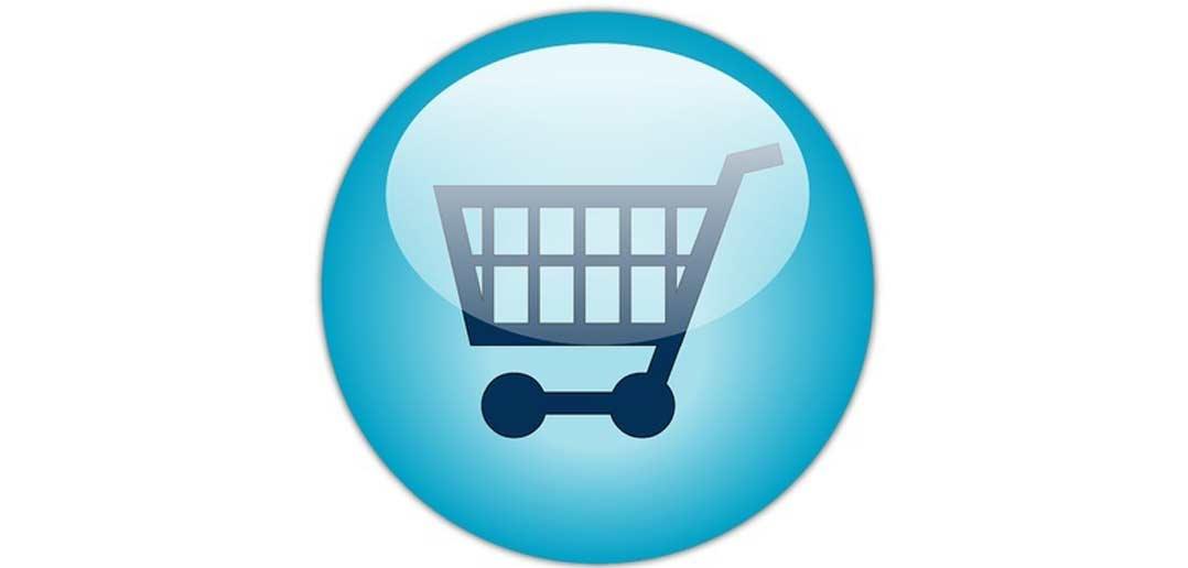 Schuhe kaufen - Online-Shopping mit neuen Regelungen zu Widerruf und Rücksendung