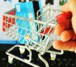 Schuhe und Ledermode im Online-Shop kaufen