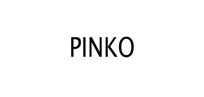 Pinko - Damenschuhe aus Italien