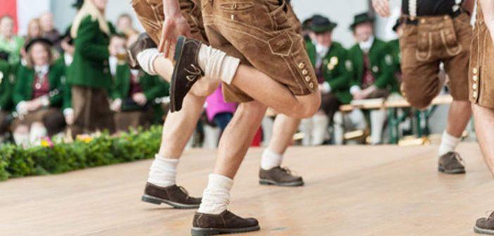 Schuhe - Kultur, Bräuche und Sprichwörter