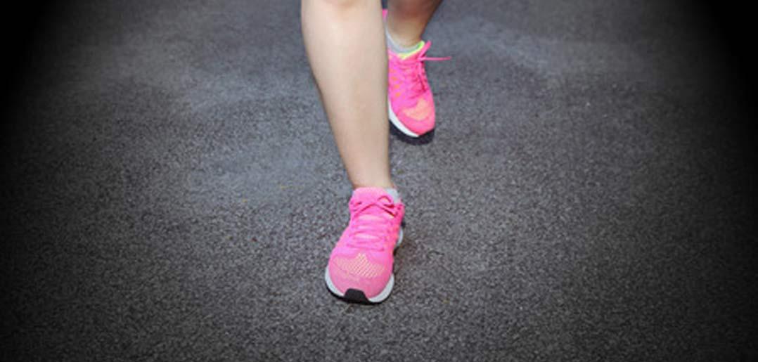 598396dca137f4 Tipp  Die richtigen Schuhe für einen gesunden Rücken
