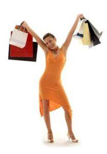 Schuhe online shoppen