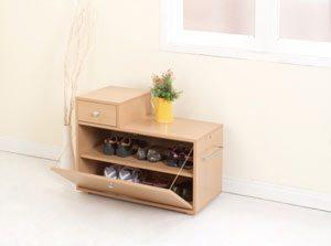schuhschrank schuhregal schuhe aufbewahren. Black Bedroom Furniture Sets. Home Design Ideas