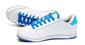 Sneakertrends - welche Sneaker sind angesagt?