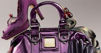 Coole Taschen online kaufen!