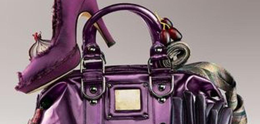 taschen online kaufen handtaschen kaufen vorteile nachteile. Black Bedroom Furniture Sets. Home Design Ideas