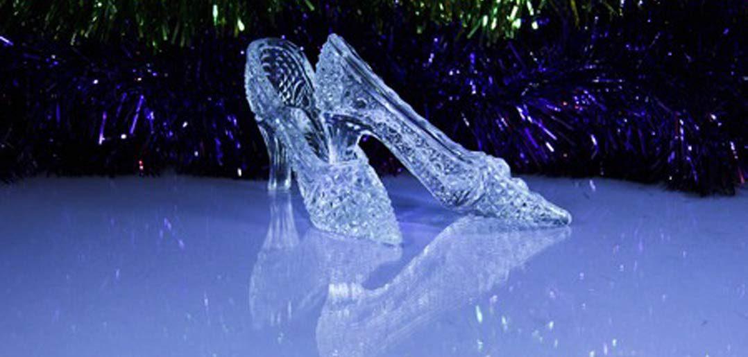 Traumdeutung Schuhe
